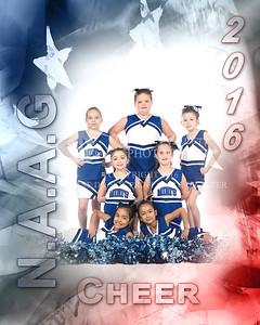Cheer2 -Final