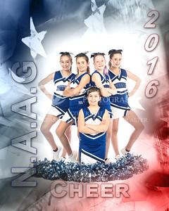 Cheer -Final