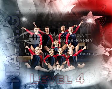 GL4 - Final
