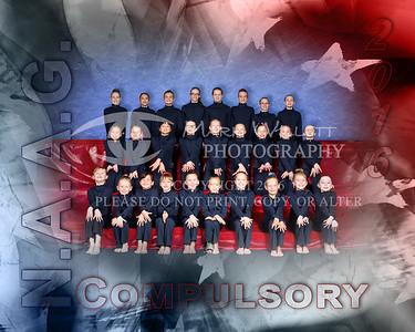 G-Compulsory - Final