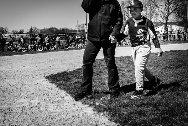NNK- 2017 Little League Opening Day-118