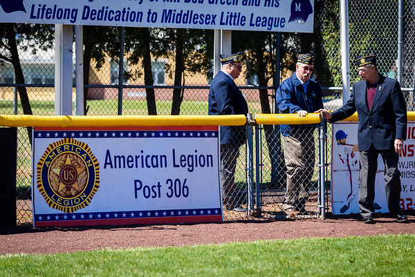 NNK- 2017 Little League Opening Day-102