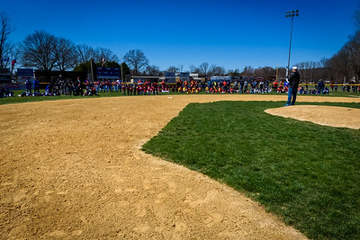 NNK- 2017 Little League Opening Day-119