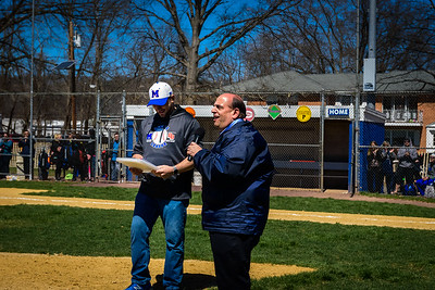 NNK- 2017 Little League Opening Day-106