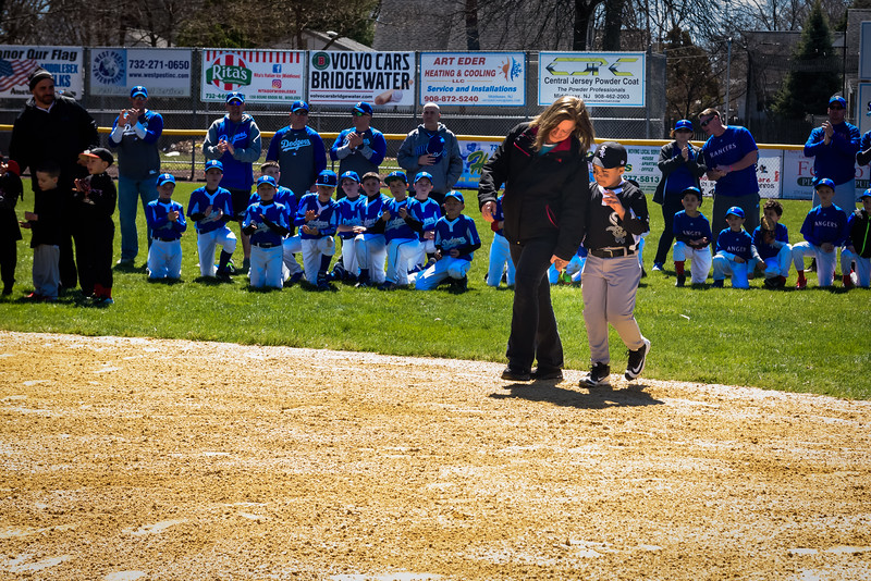NNK- 2017 Little League Opening Day-108