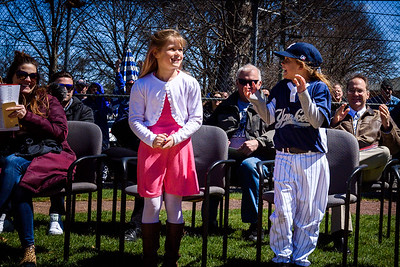 NNK- 2017 Little League Opening Day-123