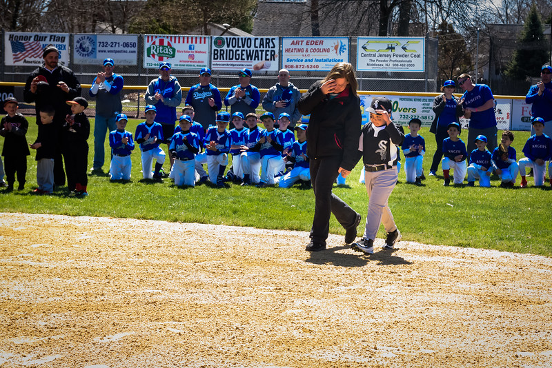 NNK- 2017 Little League Opening Day-109