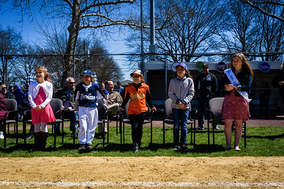 NNK- 2017 Little League Opening Day-121