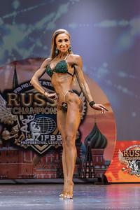 1st Place 194 Максименко Наталья Анатольевна