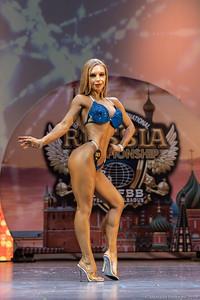 1st Place 185 Путинцева Яна Сергеевна