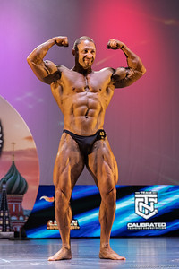 1st Place 40 Шинко Юрий Владимирович