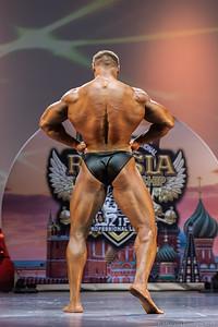 7th Place 78 Козлов Алексей Сергеевич