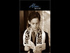 Alex Krutchik Mitzvah Album - 3rd draft :