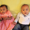 Abby & Lucas Birthday_07