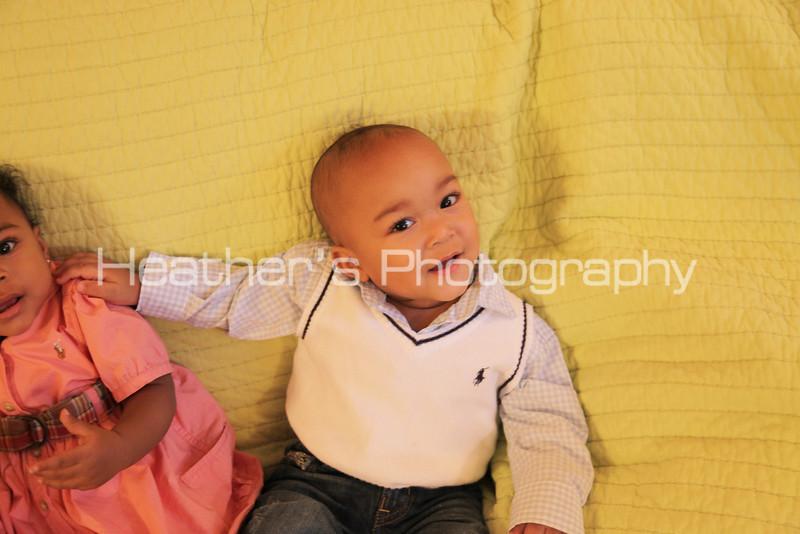 Abby & Lucas Birthday_01