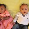 Abby & Lucas Birthday_11