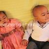 Abby & Lucas Birthday_05
