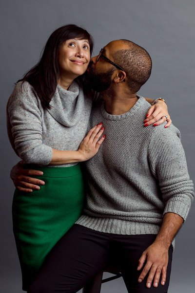 Jill&Justin-1.jpg