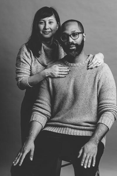 Jill&Justin-5.jpg