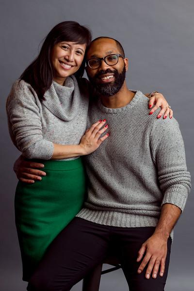Jill&Justin-2.jpg