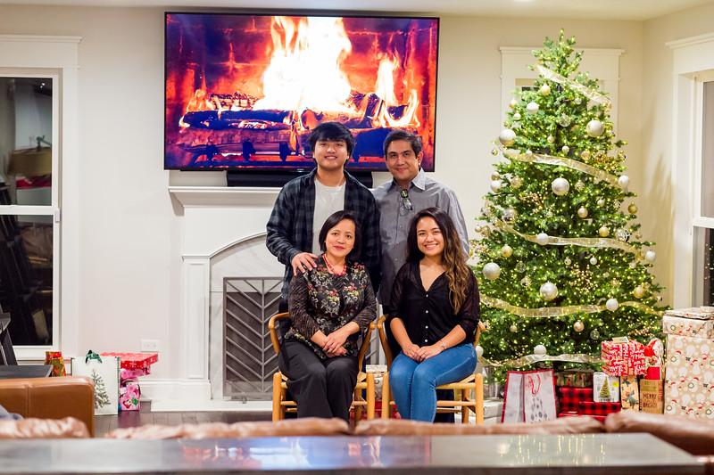 Christmas Day-10.jpg