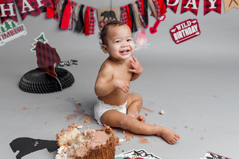 Miles cake smash-25.jpg