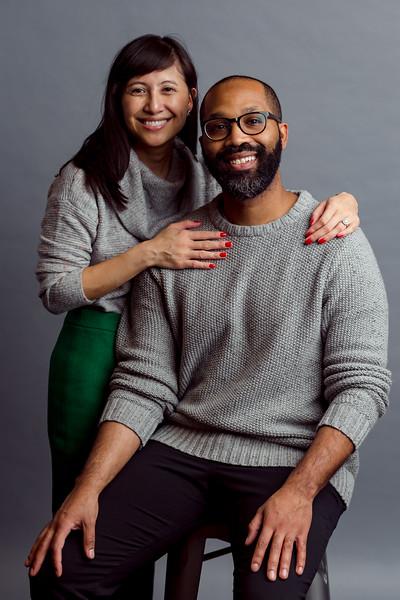 Jill&Justin-4.jpg