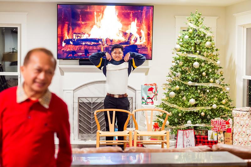 Christmas Day-7.jpg