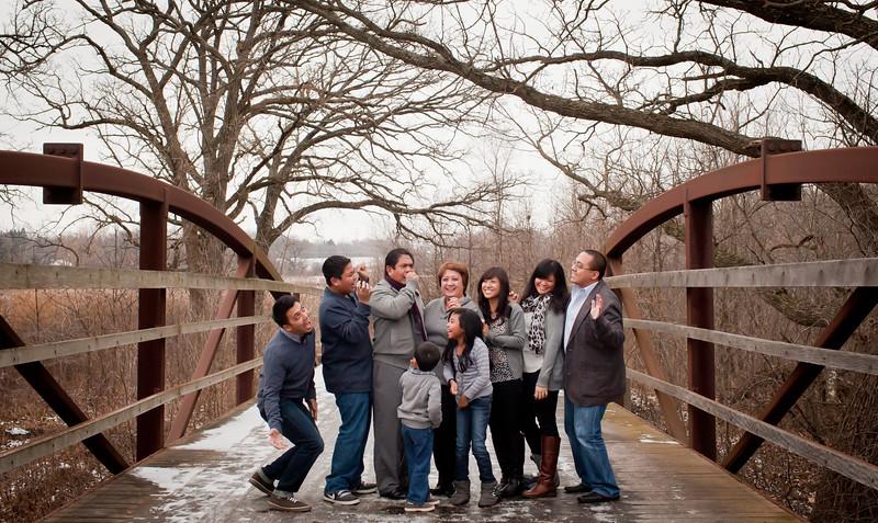 Winter family shoot-7.jpg