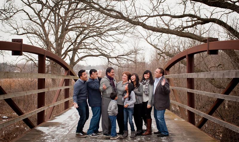 Winter family shoot-6.jpg