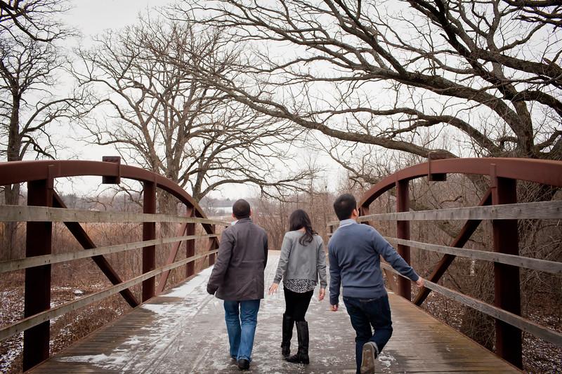 Winter family shoot-30.jpg