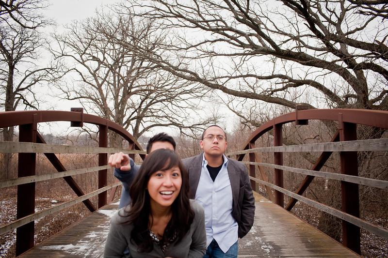 Winter family shoot-24.jpg