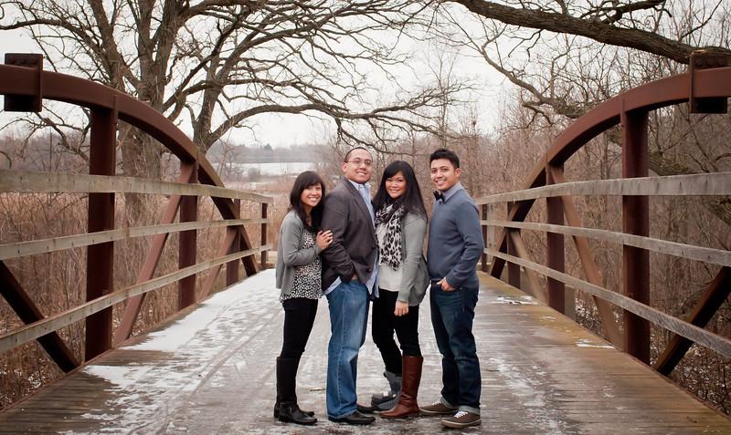 Winter family shoot-14.jpg