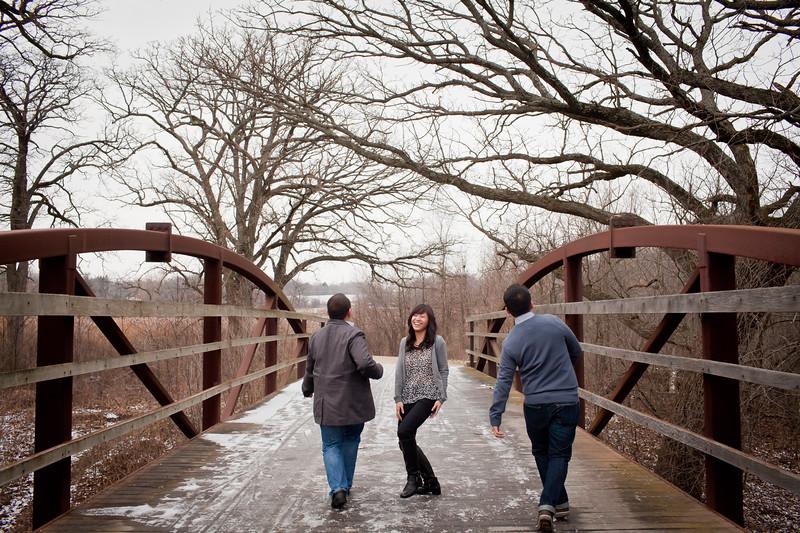 Winter family shoot-31.jpg