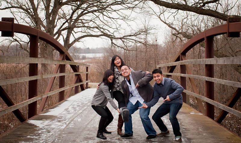 Winter family shoot-13.jpg