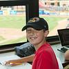 Kid Journalist 20140629-8