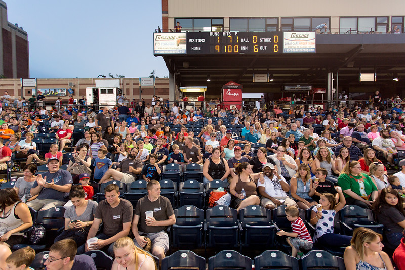 20150725 vs Altoona-327