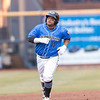 190405 vs Altoona-138