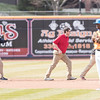 190406 vs Altoona -296