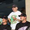 20110827 Fans LARGE-8