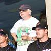 20110827 Fans LARGE-9