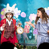 Alice in Wonderland-119