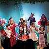Alice in Wonderland-104