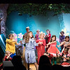 Alice in Wonderland-111
