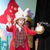 Alice in Wonderland-122