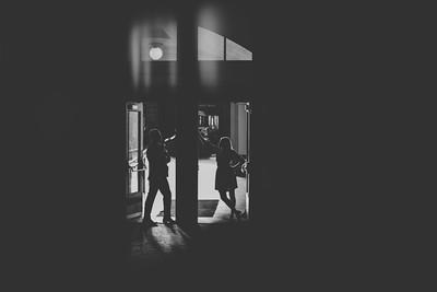 NNK - Amanda and Harry - Engagement - Hoboken Train Station (15 of 77)