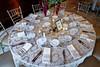 NNK-Amy & Bobby's Wedding at The Shadowbrook at Shrewsbury - Details (140 of 50)