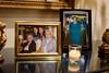 NNK-Amy & Bobby's Wedding at The Shadowbrook at Shrewsbury - Details (145 of 50)