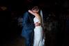 NNK-Amy & Bobby's Wedding at The Shadowbrook at Shrewsbury - Candids (280 of 199)