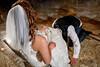 NNK-Amy & Bobby's Wedding at The Shadowbrook at Shrewsbury - Reception Formalities (280 of 203)